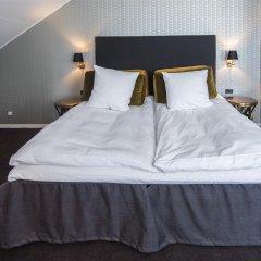 Отель Best Western Hotel Scheelsminde Дания, Алборг - отзывы, цены и фото номеров - забронировать отель Best Western Hotel Scheelsminde онлайн детские мероприятия фото 2