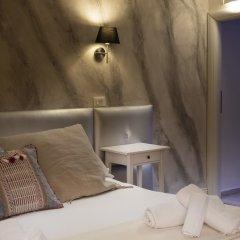 Отель Delsi Suites Pantheon Италия, Рим - отзывы, цены и фото номеров - забронировать отель Delsi Suites Pantheon онлайн сауна