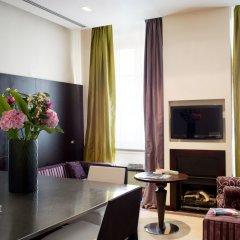 Отель Domux Home Ricasoli Италия, Флоренция - отзывы, цены и фото номеров - забронировать отель Domux Home Ricasoli онлайн помещение для мероприятий