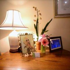 Отель Interfaith Retreats США, Нью-Йорк - отзывы, цены и фото номеров - забронировать отель Interfaith Retreats онлайн удобства в номере фото 2
