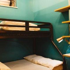 Отель Clink78 Hostel Великобритания, Лондон - 9 отзывов об отеле, цены и фото номеров - забронировать отель Clink78 Hostel онлайн детские мероприятия