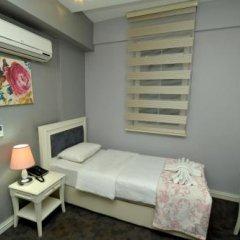 Altuntürk Otel Турция, Кахраманмарас - отзывы, цены и фото номеров - забронировать отель Altuntürk Otel онлайн фото 5