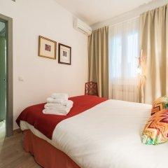 Отель O'Donnell City Center Испания, Мадрид - отзывы, цены и фото номеров - забронировать отель O'Donnell City Center онлайн