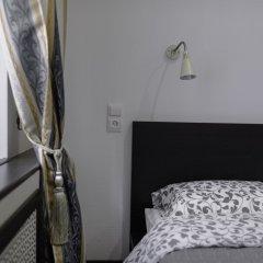Mini-Hotel Na Dekabristov фото 34