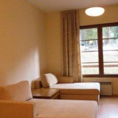 Отель Malina Болгария, Пампорово - отзывы, цены и фото номеров - забронировать отель Malina онлайн фото 7