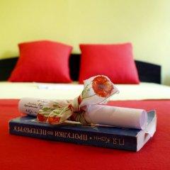 Гостиница Жилое помещение Aquarel в Санкт-Петербурге 13 отзывов об отеле, цены и фото номеров - забронировать гостиницу Жилое помещение Aquarel онлайн Санкт-Петербург в номере фото 2