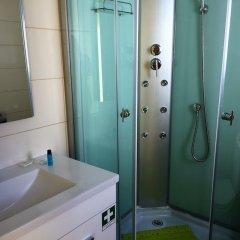 Отель Best Houses 16 - Charming New Great Loc. фото 36