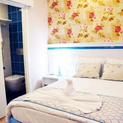 Отель Star Holiday Стамбул комната для гостей фото 5