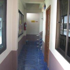 Отель Vech Guesthouse интерьер отеля фото 2
