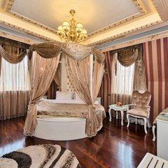 Golden Horn Istanbul Hotel спа фото 2