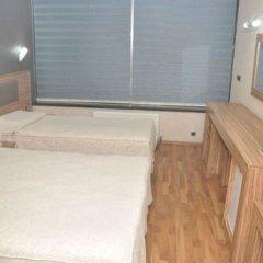 Ergun Hotel Турция, Кастамону - отзывы, цены и фото номеров - забронировать отель Ergun Hotel онлайн ванная фото 2