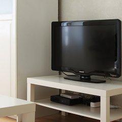 Апартаменты ApartLux Улучшенные Апартаменты на Фрунзенской удобства в номере фото 2
