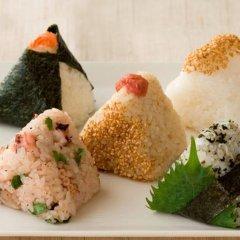 APA Hotel Kanda-Jimbocho-Ekihigashi питание