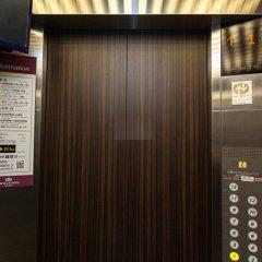 Отель APA Villa Hotel Akasaka-Mitsuke Япония, Токио - отзывы, цены и фото номеров - забронировать отель APA Villa Hotel Akasaka-Mitsuke онлайн развлечения