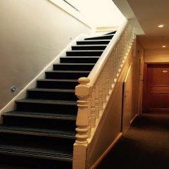 Отель 274 Suites интерьер отеля фото 2
