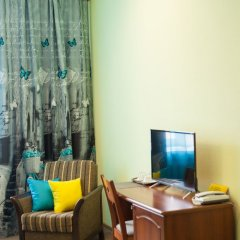 Гостиница Алиса в Барнауле - забронировать гостиницу Алиса, цены и фото номеров Барнаул фото 2