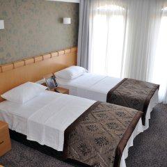 Neva Stargate Hotel & Spa Турция, Кёрфез - отзывы, цены и фото номеров - забронировать отель Neva Stargate Hotel & Spa онлайн комната для гостей