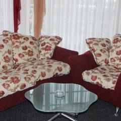 Гостиница Оазис 60 в Пскове - забронировать гостиницу Оазис 60, цены и фото номеров Псков комната для гостей фото 3