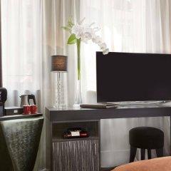 Отель Juliana Paris Франция, Париж - отзывы, цены и фото номеров - забронировать отель Juliana Paris онлайн удобства в номере