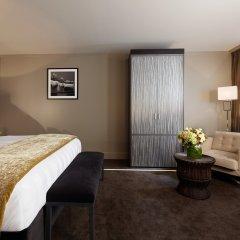 Отель Juliana Paris Франция, Париж - отзывы, цены и фото номеров - забронировать отель Juliana Paris онлайн комната для гостей фото 2