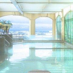 Отель Listel Inawashiro Wing Tower Япония, Айдзувакамацу - отзывы, цены и фото номеров - забронировать отель Listel Inawashiro Wing Tower онлайн фото 12