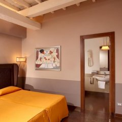 Отель Condotti Palace комната для гостей фото 5