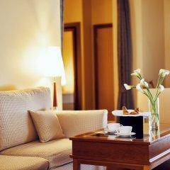 Отель Radisson Blu Ridzene Латвия, Рига - 9 отзывов об отеле, цены и фото номеров - забронировать отель Radisson Blu Ridzene онлайн фото 4