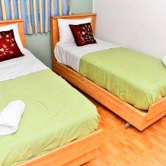 Avital Израиль, Иерусалим - отзывы, цены и фото номеров - забронировать отель Avital онлайн комната для гостей