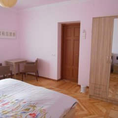 Отель Bed & Breakfast 3 Gs комната для гостей фото 2