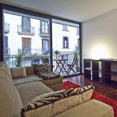 Отель My Space Barcelona Executive Apartments Center Испания, Барселона - отзывы, цены и фото номеров - забронировать отель My Space Barcelona Executive Apartments Center онлайн фото 25