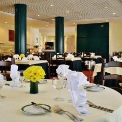 Отель Comfort Inn Fafe Guimaraes Португалия, Фафе - отзывы, цены и фото номеров - забронировать отель Comfort Inn Fafe Guimaraes онлайн фото 6