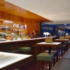 Отель Basecamp Nives Италия, Стельвио - отзывы, цены и фото номеров - забронировать отель Basecamp Nives онлайн фото 9