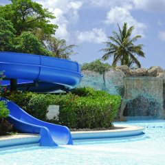 Отель Sheraton Laguna Guam Resort фото 15