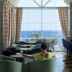 Отель Rodos Palladium Leisure & Wellness Греция, Парадиси - 1 отзыв об отеле, цены и фото номеров - забронировать отель Rodos Palladium Leisure & Wellness онлайн детские мероприятия фото 2