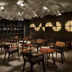 Отель Enso Ango Tomi 2 гостиничный бар
