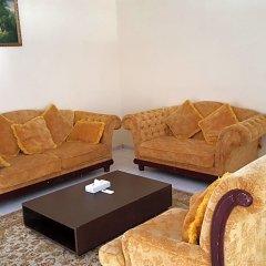 OYO 168 Al Raha Hotel Apartments комната для гостей фото 3