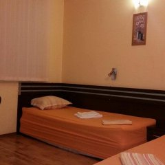 Отель Dream Hotel Болгария, Сливен - отзывы, цены и фото номеров - забронировать отель Dream Hotel онлайн детские мероприятия