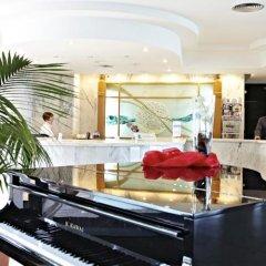 Hotel & Spa SEntrador Playa гостиничный бар