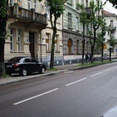 Гостиница The Georgehouse Хостел Украина, Львов - 2 отзыва об отеле, цены и фото номеров - забронировать гостиницу The Georgehouse Хостел онлайн