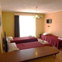 Отель Porto Matina комната для гостей фото 5
