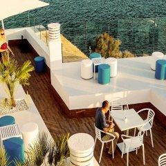 Sentido Punta del Mar Hotel & Spa - Только для взрослых бассейн фото 2