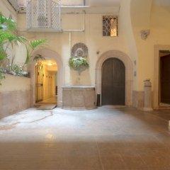 Отель Farnese Suite Dream S&AR интерьер отеля