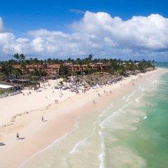 Отель TOT Punta Cana Apartments Доминикана, Пунта Кана - отзывы, цены и фото номеров - забронировать отель TOT Punta Cana Apartments онлайн фото 8