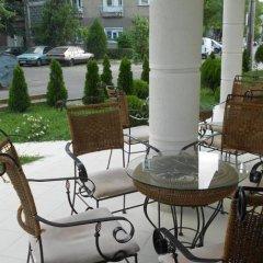 Отель Vila Apolo Сербия, Белград - отзывы, цены и фото номеров - забронировать отель Vila Apolo онлайн фото 3