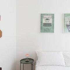 Отель Italianway - De Cristoforis 12 Flat Италия, Милан - отзывы, цены и фото номеров - забронировать отель Italianway - De Cristoforis 12 Flat онлайн фото 20