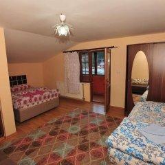 Cam Hotel & Restaurant 2 Турция, Узунгёль - отзывы, цены и фото номеров - забронировать отель Cam Hotel & Restaurant 2 онлайн комната для гостей фото 4