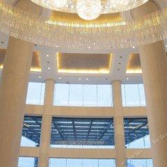 KB Hotel Qingyuan бассейн фото 3