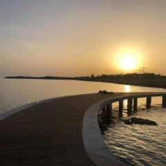Anmaria Beach Hotel фото 3