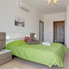 Отель Seaview 3BR Apart inc Pool, Fort Cambridge Sliema Мальта, Слима - отзывы, цены и фото номеров - забронировать отель Seaview 3BR Apart inc Pool, Fort Cambridge Sliema онлайн детские мероприятия