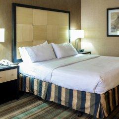 The Watson Hotel комната для гостей